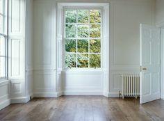 classical-house-ben-