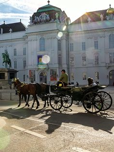 Parks, Museum, Vienna, Maria Theresia, Mansions, House Styles, Highlights, Doodles, Travel