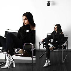 Discover people / lifestyle / fashion / food www.metrofeedz.com https://bellanblue.com