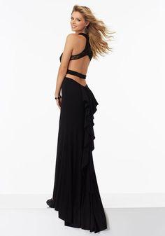 Morilee Prom Dress 99097