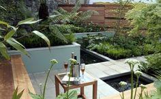 Anna Lapini - Relax in casa attraverso il tuo spazio meditativo Zen personale