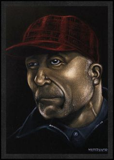 ed gein serial killer or murderer essay View essay - ed gein paper from criminal j 106 at virginia western community college 1 psyc 311 assignment 3: serial killer profile essay 2 the general criteria for an individual to be labeled a.