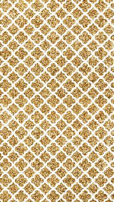 pattern1-gold.png 547×971 pixels