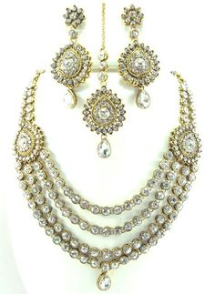 long-kundan-set-with-silver-pearl
