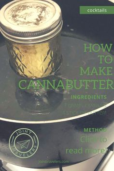 Learn easy Weed Edible Recipes for cooking with cannabis. Step by Step Guide and Easy Recipes for Cookies, Brownies & Desserts using Marijuana. Weed Recipes, Marijuana Recipes, Cannabis Edibles, Weed Butter, Best Edibles, Happy 420, Gourmet Recipes, Herbalism, Goodies