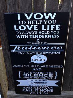 Staromodne cytaty randkowe