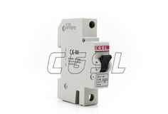 Miniature Breaker Havells Type SHV1
