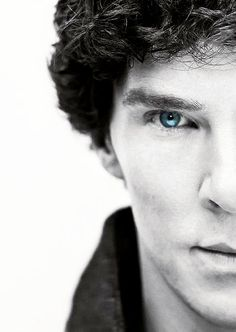 Sherlock.!