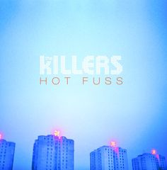 still one of my favorite albums. bought on release date June 15, 2004. it was all downhill from here for the killers.