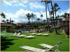 Panama City Beach Hotels On Front Beach Road