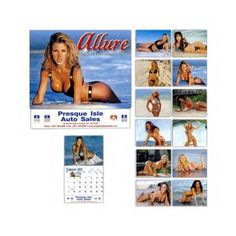 2017 Custom Model Calendars. 2017 Custom Swimsuit Calendars. 2017 Sexy Swimsuit Models & Girls Variety custom printed promotional Variety 13 month Calendars. Great gift for the Christmas Holidays, or any time of the year! New 2014 wholesale discount Calendars available NOW!     SE6265 Miami, FL http://www.alphapromoworld.com/office-products/2017-custom-printed-calendars/2017-custom-swimsuit-calendars/cat_266.html