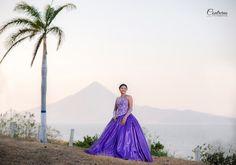 Quinceañera, Quinceañeras Nicaragua, Mis 15 años, Mis 15 años en Nicaragua, Nicaragua Quinceaños, IXaños Nicaragua.
