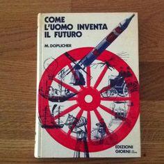 Giorni - Vie Nuove 1972