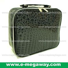MegawayBags