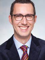 Matthias Herzberg wurde 1976 in Bonn geboren. Er studierte in Köln und Essen Diplom-Pädagogik mit Schwerpunkt Personal und Organisation sowi...