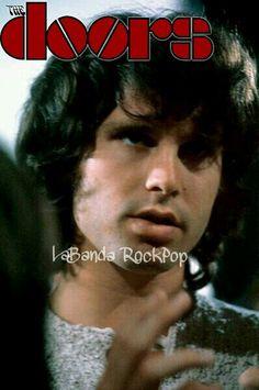 Buen día, mundo RockStars...  SaluDoors.  LaBanda RockPop  https://m.facebook.com/LabandaRockpop