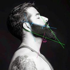 http://ift.tt/1T3tTf2 #baffi #uomo #fashion #style #barbiere #beardbrush #madeinitaly #barbuto #gentlemen #beardporn #beardstagram #mustache #beardstyle #beardy #beardlife #beardlove #love #hipster #artigianale #barba #barbershop #barbaimportante #igersumbria #prodotti #igersfoligno #formen #italy #eleganza by ilcontemanini