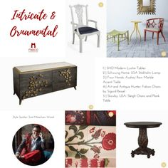 60s Retro Furniture in addition 2016 Spring Home Decor Color Trends furthermore Fall High Point Furniture Trends 2016 moreover Fall 2015 Furniture Trends further Trends 2016 English Furniture. on fall high point furniture trends 2016