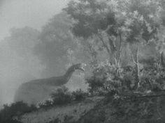 king kong,1933 Godzilla, King Kong 1933, Horror Dvd, The Last Movie, Merian, Skull Island, Old Movies, Prehistoric, Aliens