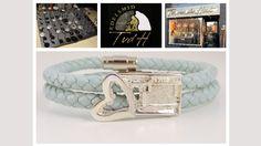 Lief Aandenken Vingerafdruk Tja.., gewoon mooi, toch? ❤️  #edelsmid #tvdh #handgemaakt #handmade #uniekhandgemaakt #edelsmeden #unique #ambacht #custommade #jewelry #sieraad #sieraden #goudsmid #jewels #jewellery #finejewelry #jewelrydesign #roermond  #handcrafted  #nofilter #love #herinnering #memorial #memorialjewelry #gedenksieraad #vingerafdruk #armband #armcandy #bracelet #fingerprint