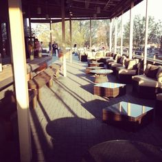 The Reedy Review Sip Tasting Room And Rooftop Lounge Greenville Sc