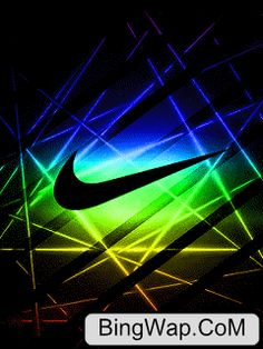nike and under armour accounting paper Nike vs under armour essay example this is probably the reason why nike chose the lifo method for accounting for its inventory under armour nike.
