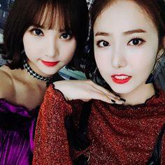 Eunbi Line / Eunbi Kpop Girl Groups, Korean Girl Groups, Kpop Girls, Bubblegum Pop, Sinb Gfriend, Summer Rain, My Wife Is, G Friend, My Little Baby