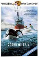 Rädda Willy 3 (Import - Suom.Teksti) - DVD - Elokuvat - CDON.COM SUOMENKIELINEN TEKSTITYS. MYÖS tästä dvd:t 1 ja 2 on hakuses (suomalaisella tekstillä)