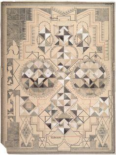 Louise Despont - Winter Cover