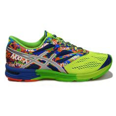 Asics GEL-Noosa TRI 10 - best4run #Asics #Triathlon