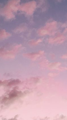 Pastel Background Wallpapers, Backgrounds, Learning To Trust, Raven, Ios, Phone, Clouds, London, Telephone