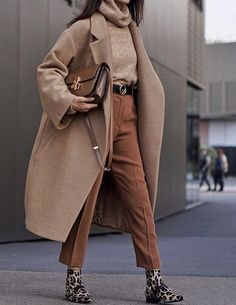 17 Best Gloverall New Classics images in 2019   Coat