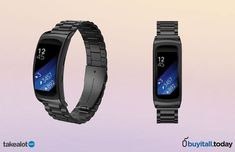 A Detailed Guide About Samsung Gear Frontier Straps Samsung Gear S3 Frontier, New Samsung, How To Gain Confidence, Watch Faces, Smart Watch, Purpose, Bands, Display, Check