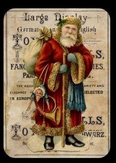 Christmas Music, Christmas Colors, Kids Christmas, Merry Christmas, Christmas Decorations, Happy Birthday Ecard, Christmas Ecards, Christmas Coloring Pages, Joy To The World