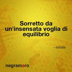 #negramaro #negramaroquotes #quotes