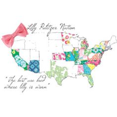 Find images and videos about preppy, lilly pulitzer and lilly pulitzer nation on We Heart It - the app to get lost in what you love. Preppy Southern, Southern Girls, Southern Charm, Southern Belle, Southern Prep, Southern Drawl, Southern Fashion, Southern Marsh, Southern Tide
