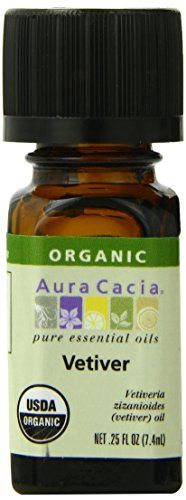 Single Origin. Pure Essential Oil. USDA Organic. 100% Pure Essential Oil. Certified Organic by QAI. Plant Part: Root. Source: Madagascar. Tested and Verified for Purity Gas Chromatography/Mass Spectr...