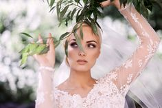 Bride - null