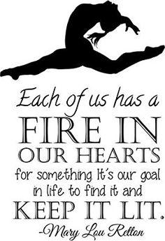 www.amazon.com Nadia-Comaneci-Quote-follows-Gymnastics dp B00J4AX3II