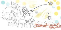 2012/10/21 「自選!筋少作曲者別楽曲限定ライブ」二夜目@恵比寿LIQUIDROOM