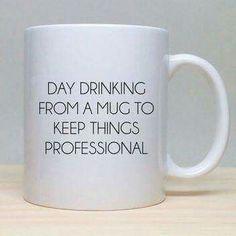 Lol want this mug