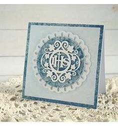 Malaga, Confirmation, Christening, Decorative Plates, Christian, Frame, Cards, Picture Frame, Maps