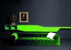 http://www.arflex.it/it/prodotti/mobili/194/hillside/page