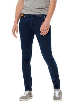 Jeans Pepe Jeans uomo Gymdigo Chinox | €95.00