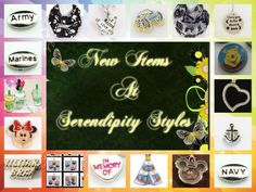 Love #Jewelry Love #Lockets Love #HomeDecor Love #InfinityScarfs Love #Charms then head on over to my store at #SerendipityStyles  at www.shopserendipitystyles.com/#Kshumate for High Quality Merchandise at a low price! What will your #Story say about you?