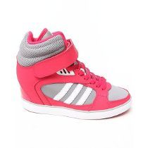 Mujeres Zapatos Para Zapatos Para Deportivos Zapatos Mujeres Mujeres Deportivos Deportivos Zapatos Para txH11R