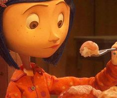 Coraline. Coraline Aesthetic, Aesthetic Movies, Coraline Neil Gaiman, Dragons, Stop Motion Movies, Laika Studios, Coraline Jones, Tim Burton Films, The Secret World