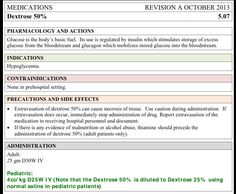 Cost of plaquenil rx
