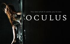 oculus_2014_horror_movie-wide.jpg (1920×1200)