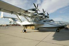 http://richard-seaman.com/Aircraft/AirShows/Nellis2005/Highlights/Do24Parked.jpg